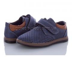 Туфли Bessky B8890A-3A