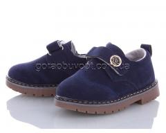 Туфли BBT H2980-2