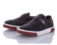 Туфли Bessky B9734A-1A