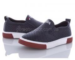 Туфли Bessky B9737A-2A