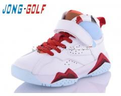 Ботинки (деми) Jong-Golf B30145-7