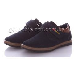 Туфли Bessky B908-3B