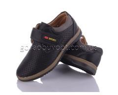 Туфли Bessky B908-1B