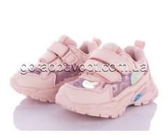 Кроссовки Clibee-2 E66 pink
