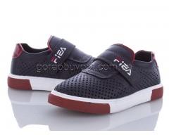 Туфли Bessky B9734A-2A