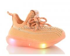 Кроссовки Lilin-Shoes C5