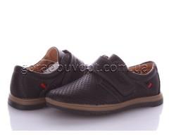 Туфли Bessky B909-1B