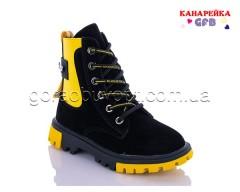 Ботинки (деми) GFB J220-4