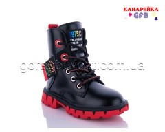 Ботинки (деми) GFB J222-3