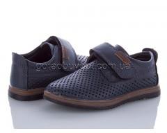 Туфли Bessky B8891A-2A