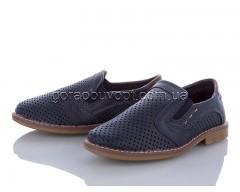 Туфли Bessky B8893A-2A