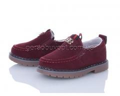 Туфли BBT H2977-3