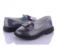 Туфли BBT P5583-2