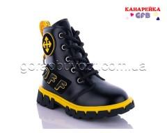Ботинки (деми) GFB J226-3