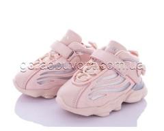 Кроссовки Clibee-1 GC40-1 pink