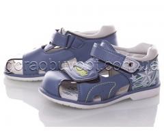 Босоножки Ok-Shoes B128-2