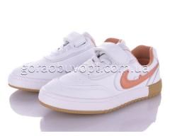 Кроссовки Violeta Q92-A7313 orange