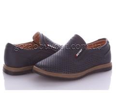 Туфли Bessky B907-2B