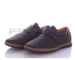 Туфли Bessky B909-2B