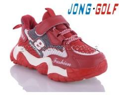 Кроссовки Jong-Golf A10363-13