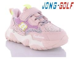 Кроссовки Jong-Golf B10364-8