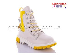 Ботинки (деми) GFB J220-7