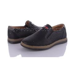 Туфли Bessky B906-1B