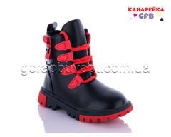 Ботинки (деми) GFB J221-1