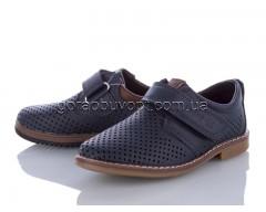 Туфли Bessky B8892A-2A