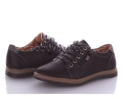 Туфли Bessky B905-1B