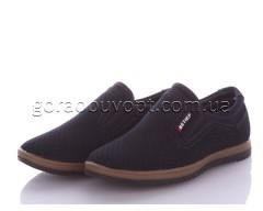 Туфли Bessky B907-3B
