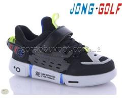 Кроссовки Jong-Golf A10281-0