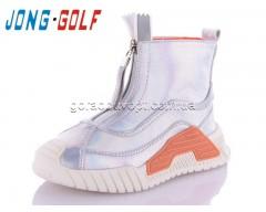 Ботинки (деми) Jong-Golf B30150-19