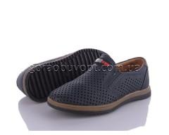 Туфли Bessky B906-2B