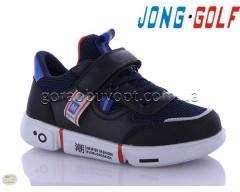 Кроссовки Jong-Golf A10276-1