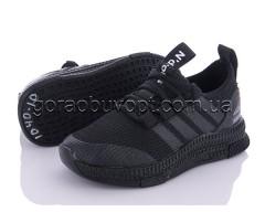Кроссовки Ok-Shoes 1040-10