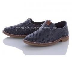 Туфли Bessky B7689A-2A