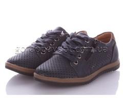 Туфли Bessky B905-2B