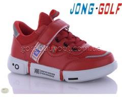Кроссовки Jong-Golf A10276-13