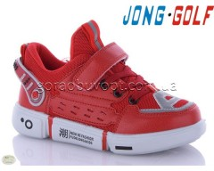 Кроссовки Jong-Golf A10281-13