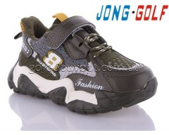 Кроссовки Jong-Golf A10363-5