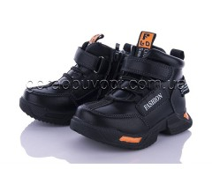 Ботинки (деми) Bessky B957-7B