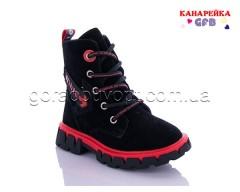 Ботинки (деми) GFB J227-3