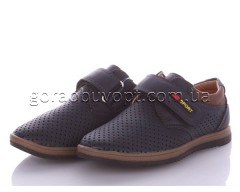 Туфли Bessky B908-2B