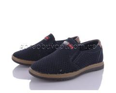 Туфли Bessky B906-3B