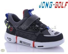 Кроссовки Jong-Golf A10281-2