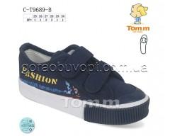 Кеды Tom.m 9689B