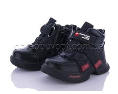 Ботинки (деми) Bessky B956-2A