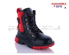 Ботинки (деми) GFB J220-1