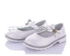 Туфли BBT P5979-2